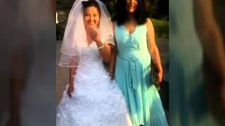 Свадьбы в Тюмень 95