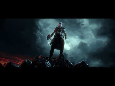 Download For Honor - Final Official Trailer of Year 3 Season 3: New Hero: Hulda | PS4