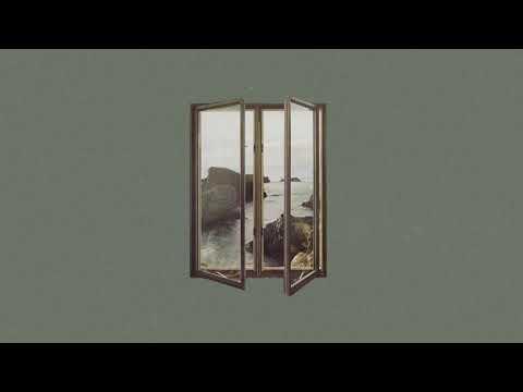 """Quicksand - """"Greater-Than"""" (Full Album Stream)"""