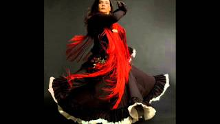 Flamenco belly dance fusion music(, 2013-03-16T08:30:44.000Z)