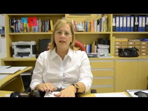 Видео Exame de sangue eletroforese