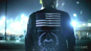 Angels and Airwaves - Hallucinations [HQ]