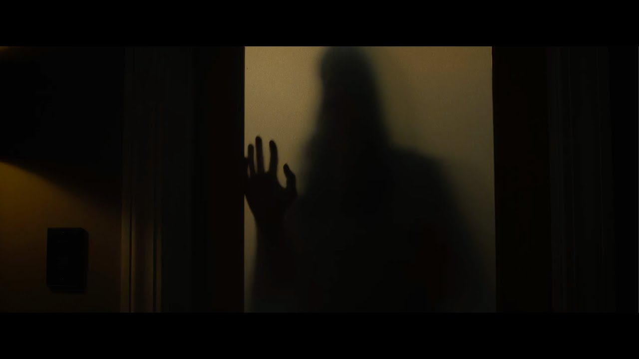 The Night House - La casa oscura   Trailer Ufficiale