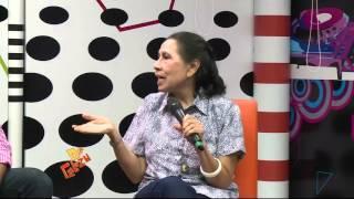 De Cabeza - Foro derechos humanos  de las mujeres y laicidad