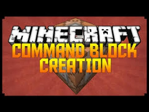 Minecraft more trade options commands