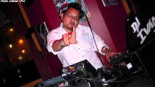 vuclip LATIN HOUSE vs SAMBA 2011 MIX
