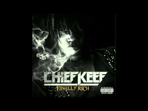 Chief Keef - Hate Bein' Sober ft. 50 Cent & Wiz Khalifa (CDQ)