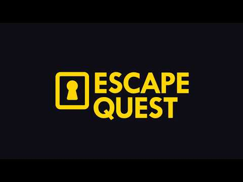 Escape Quest - Booking A Game