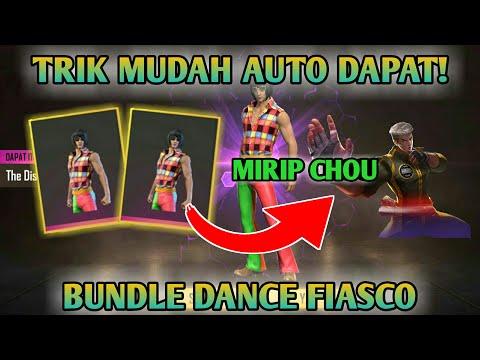 trik-spin-bundle-dance-fiasco-di-gold-royale-terbaru!!