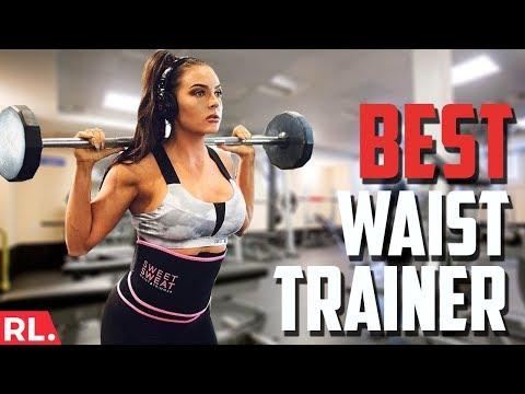b2d5b3b63b9 Top 10 Best Waist Trainers in 2019 - Buyer s Guide