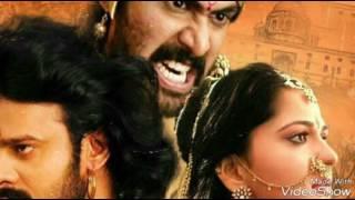 Dandaalaya full song with lyrics