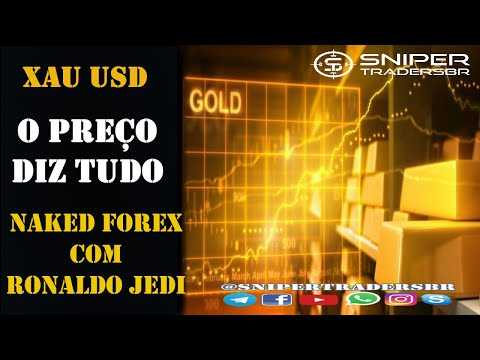 Forex How To Scalp