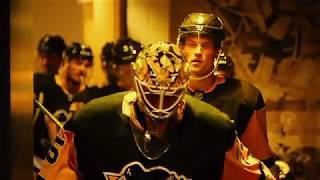 Hockey Goalie Motivation 2018