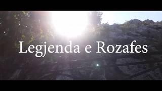 Legjenda e Rozafes - Summer Twix Kids