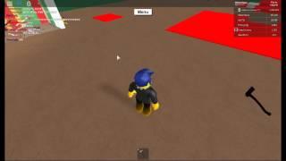 How Top Duplicate 9 Axe WORK!!! 100% [ROBLOX] Lumber Tycoon 2