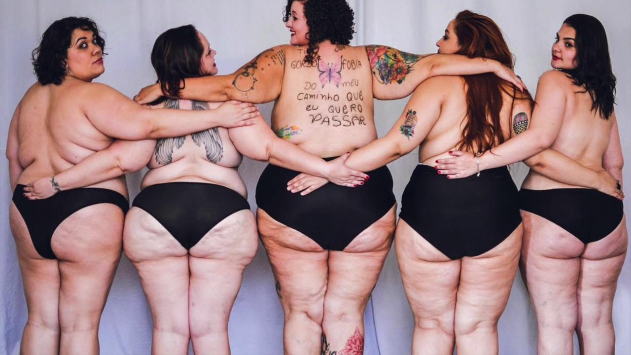 Толстые девки раком фото, Фото задниц толстушек стоящих раком Частные порно 16 фотография