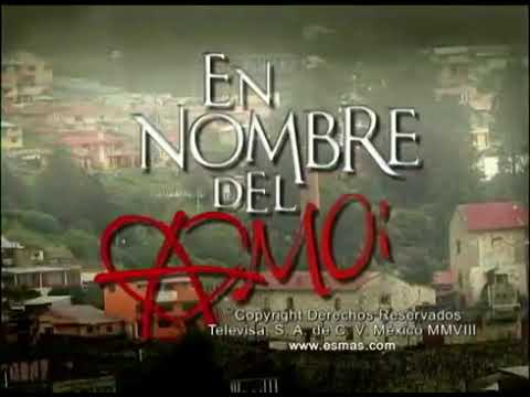 En nombre del honor capitulo 19 completo from YouTube · Duration:  2 hours 30 minutes 18 seconds
