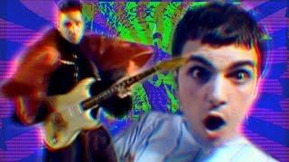 es un solo es la guitarra de lolo   memes 2017