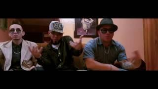 Kj-s feat Tatán & Mauris style - Los hombres Tambien Lloran