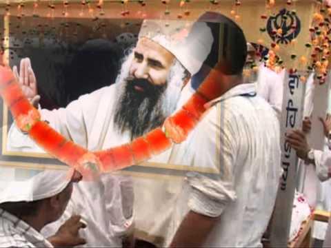 Sant Baba Jagir Singh Ji Antim Darshan_CD1_ 3