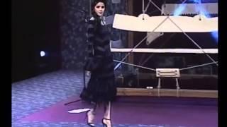 Liza Panait - Tarabostes si Nomad 102