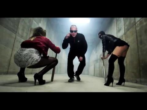 JSW Jasnowidz - Miejski Brud feat. Ryzyk Fizyk