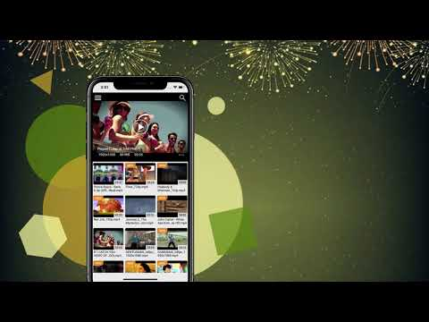 2019 Best Media Player | All Format Video Player | IOS ,Android & Windows 10