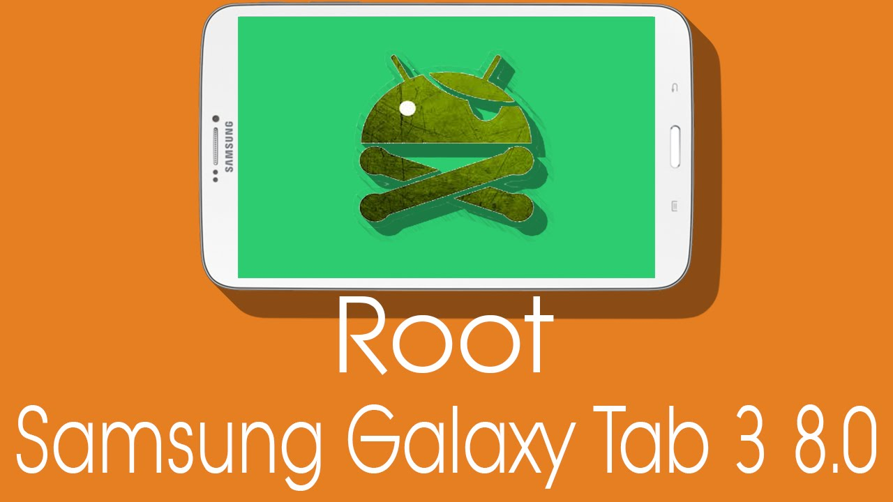 Tablet samsung galaxy 3 root the samsung galaxy tab 3 -  Guida Come Eseguire Il Root Sul Samsung Galaxy Tab 3 8 0 Sm T311 Wifi 3g Recovery Youtube