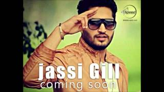 Download Hindi Video Songs - Laden    Jassi Gill    Punjabi Song   Replay 2015