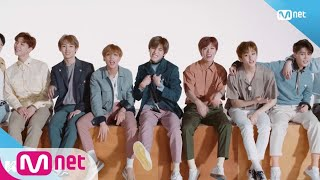 KCON 2018 NY3rd ARTIST ANNOUNCEMENT_NCT 127 M COUNTDOWN 180413 EP0