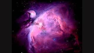 Jeff Derringer - Exit Sound (Milton Bradley Remix)