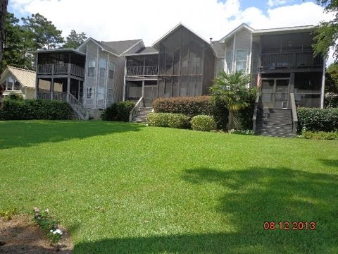 Residential for sale - 1607 C Lakefront Drive, Abbeville, AL 36310
