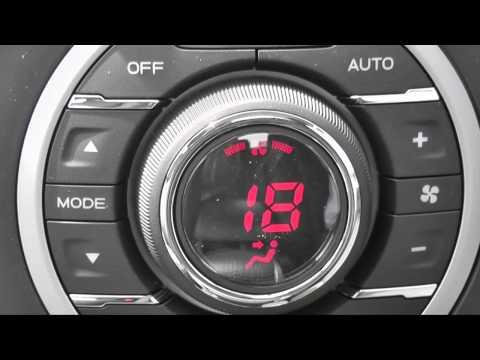 Trax Chevrolet Monterrey | Autos Weblog