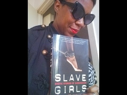 Bruja On Books Slaves Girls Erotic Stories Of Submission