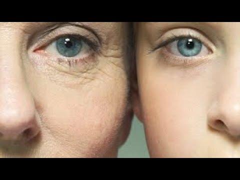 diy:-anti-aging-face-cream-|-skin-tightening-&-glowing-serum-|-chemical-free-|-100%-result-👍