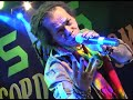Goro Goro SMS Sodiq Official Music Video