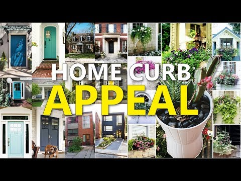 "22-home's-curb-appeal-ideas-""remake"""