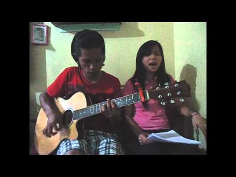 decode - paramore (cover) acoustic + guitar chords
