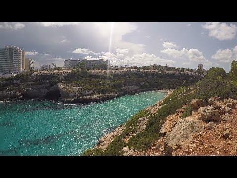 Hotel Samoa Mallorca Bewertung
