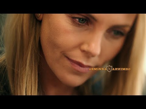 """ YOU ARE MY HEART "" Lara Fabian [CINEMATIC]"