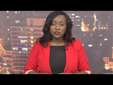 NAIROBI NEWS BULLETIN: Karen wedding cholera update