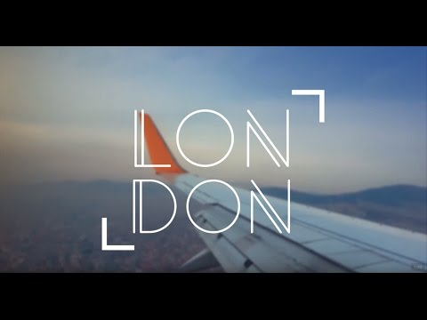 London City Zoom Travel Guide | eDreams