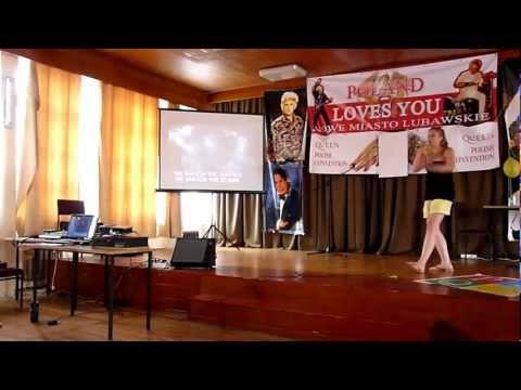 karaoke - Radio Ga Ga