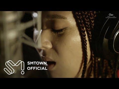 [STATION] 윤미래 'Because of You' Epilogue