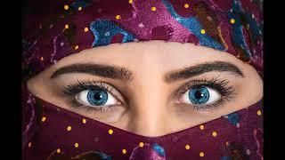 1001 НОЧЬ ❤Слушать сказки онлайн❤ Сказка о Ганиме ибн Айюбе