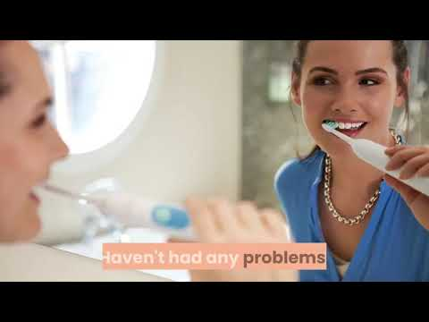 Does Philips Sonicare Flexcare Rechargeable Toothbrush have a quality problem? Is it worthy to buy?