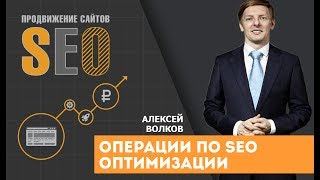 видео контент анализ сайта