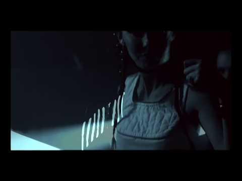 ILONA  -  'KEEPING ME AWAKE'-  MUSIC VIDEO