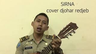 SIRNA [cover] DJOHAR REDJEB