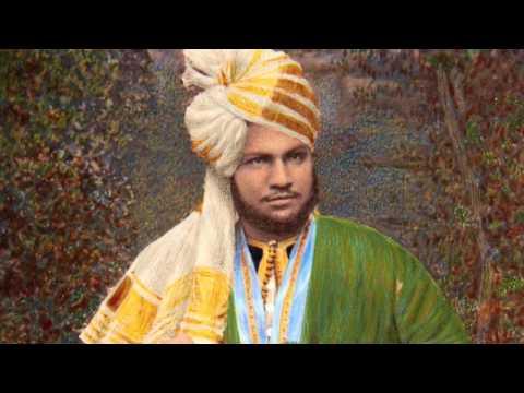 क्वीन विक्टोरिया के सबसे बड़े राजदार आगरा के अब्दुल करीम की कहानी